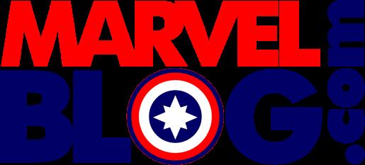 MarvelBlog.com